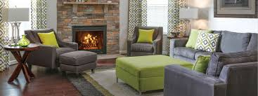 What Is The Difference Between Interior Decorator And Interior Designer Decor Interior Decorators Decorate Ideas Cool And Interior 45