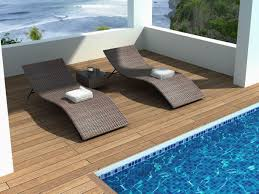 pool lounge chairs for outdoor recreational areas traba best poolside lounge chairs