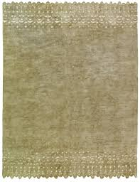 view a large image of this rug