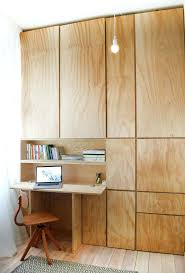 wooden office storage. Related Office Ideas Categories Wooden Storage