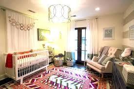lavender rugs for nursery lavender rugs for nursery area rug for nursery white rug nursery rugs