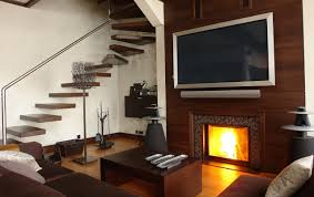 um large size of alluring mounting tv above fireplace then tv over fireplace where to