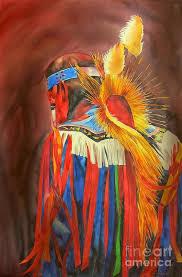 american indian art prints 42 best paintings native