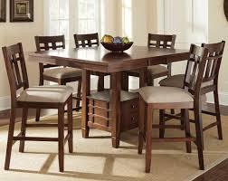 diningroomsoutlet reviews. dining rooms outlet reviews by 100 room set modern furniture diningroomsoutlet