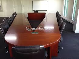 president office chair. high end massage function luxury president office chair foha02