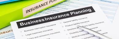 What is employers' liability insurance? Compare Business Insurance Quotes Instant Online Quotes The Insurance Octopus