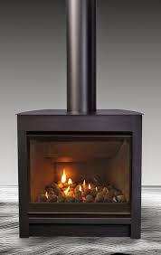 best natural gas freestanding fireplace home design awesome gallery at natural gas freestanding fireplace home improvement