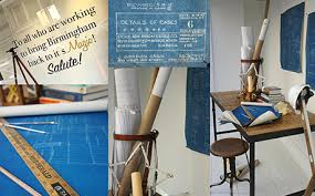 Alabama Furniture Market Minimalist Cool Design Inspiration