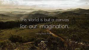 Thoreau Quotes Interesting Quotes About Nature Thoreau 48 Quotes