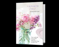 Day Cards To Print Printable Cards Printable Greeting Cards At American Greetings