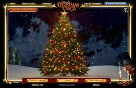 dectikomle - Download virtual christmas tree
