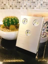 Đèn pin mini nam châm siêu sáng Maika - MK03 3 led siêu sáng,nhỏ gọn,tiện  dụng