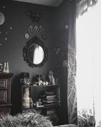 Amazing Nice Gothic Home Decor Best 25 Gothic Home Decor Ideas On Pinterest  French Home Decor