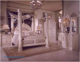 remarkable charming king bedroom furniture sets ashley furniture