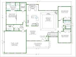 master bathroom layouts walk floor plans master bathrooms and masters on pinterest