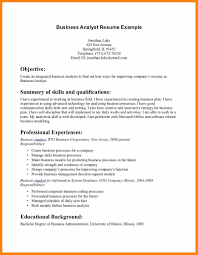 Hotel Resume Example Manager Objective Examples Sales Coordinator