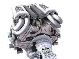 bugatti v16 engine lego w16 bugatti veyron engine by e