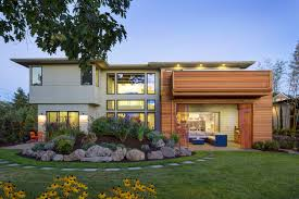 Modern Craftsman Style Homes A Possible Option For Over The Front Door Craftsman Style Homes