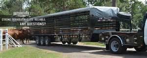 ww horse trailer wiring diagram images cm trailers all aluminum steel horse livestock cargo