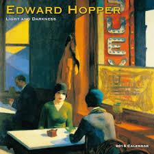 Edward Hopper Light And Dark Edward Hopper Light Darkness Cl52005 Edward Hopper