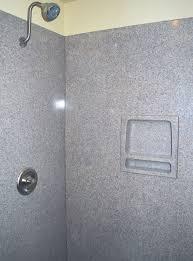 waterproof shower wall panels