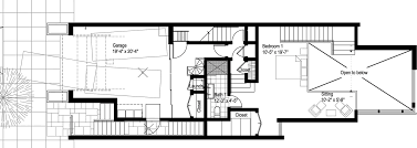architecture first floor plan modern h house design ideas h house designed by group