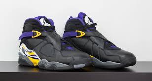 jordan shoes 1 30. air jordan 8 kobe bryant lakers pe black (1) shoes 1 30