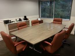 full size of chair contemporary conference table meeting room tables modern and chairs office glass red