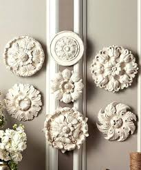 shabby chic wall decor awesome shabby chic medallions wall art shabby chic bedroom wall decor ideas on shabby chic wall art bedroom with shabby chic wall decor awesome shabby chic medallions wall art