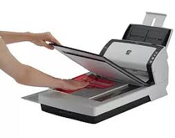 Сканирование в городе Сургуте Печать распечатка в городе Сургуте Распечатка на принтере и сканирование в городе Сургуте