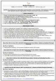 research analyst resume sample resume market analyst template market  analyst resume with images full size Diamond