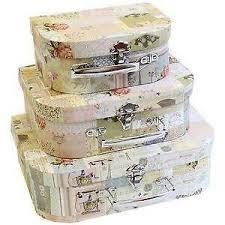 Cheap Decorative Storage Boxes Storage Boxes Buy Plastic Wooden Storage Boxes eBay 13