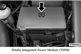 2010 dodge ram fuse box diagram engine bay location identification 2010 Dodge Ram 1500 Fuse Box Diagram 2010 ram 1500 fuse box fuse box diagram for 2010 dodge ram 1500