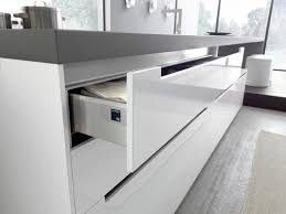 Kitchen Drawer Kitchen Drawer Linea By Marconato Zappa Comprex