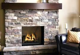 covering brick fireplace with stone veneer fmily ides refce stcked covering brick fireplace with stone