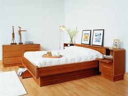 Danish bedroom furniture photos and video