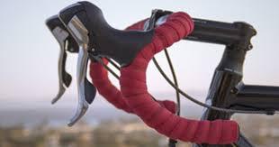 10 самых нужных гаджетов для велосипедиста — Ferra.ru