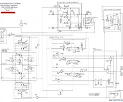 bobcat 642b starter wire diagram wiring diagram bobcat 642b starter wire diagram