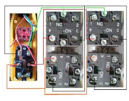 how to wire extra operators to a hoist used as a elevator Crane Pendant Control Wiring Diagram Crane Pendant Control Wiring Diagram #19 Overhead Crane Wiring-Diagram