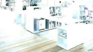 Office desk solutions Wedding Planner Office Storage Solutions Desk With The Desks Frame Home Desktop Compact Home Office Desk Direct Office Solutions Home Office Desk Storage Solutions With File Picmentco