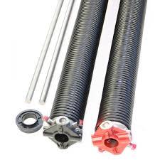 bedroom amazing garage door tension springs 16 pair of torsion dd7 clopay garage door tension springs