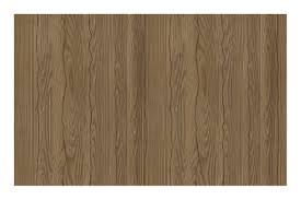 Wood Pattern Mesmerizing Seamless 48D Wood Textures Patterns For Photoshop DesignerCandies