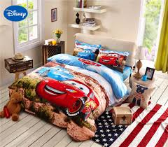 Lightning Mcqueen Bedroom Furniture Online Get Cheap Cars Bedroom Sets Aliexpresscom Alibaba Group