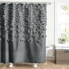 luxury shower curtain ideas. Luxury Shower Curtains Magnificent And With Valance A Guide To . Curtain Ideas T
