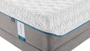 Tempurpedic Pillow Selector Chart Best Tempurpedic Mattresses The Different Models Explained