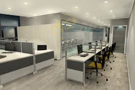 office interior decoration pictures. Furniture Design Office Interior Decoration Pictures