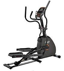 afg sport 2 5ae elliptical