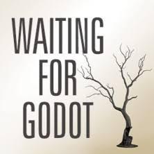 Risultati immagini per waiting for godot