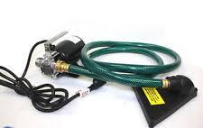garden hose pump. 330GPH Electric Water Transfer Draining Utility Garden Pump W/6\u0027 Hose T