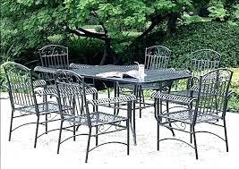 painting metal outdoor furniture outdoor furniture metal painting metal outdoor furniture techniques painting metal outdoor table